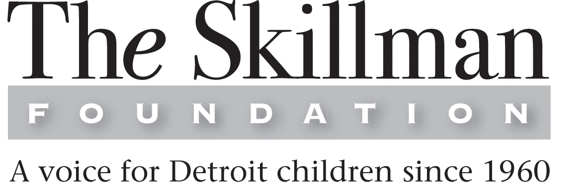 TheSkillmanFoundation-logo2