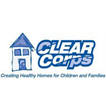 ClearCorp