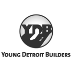 YoungDBuild