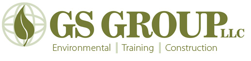 Green Solutions Environmental Services_logo